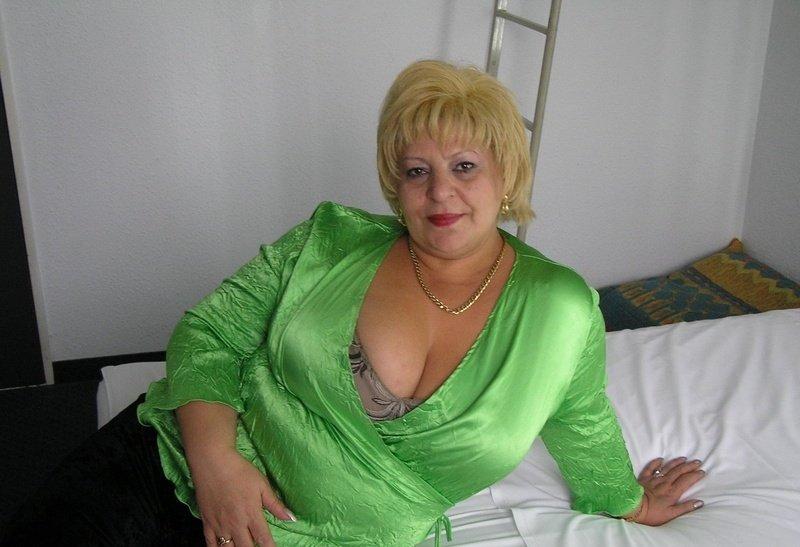 Женщина ростов дишевли проститутка 50 лет